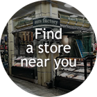 Find stores near by